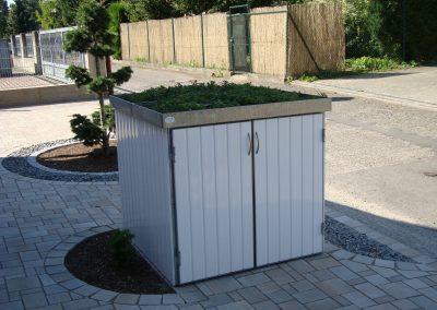 DSC01748 Müllbox Kunststoff weiss (6)